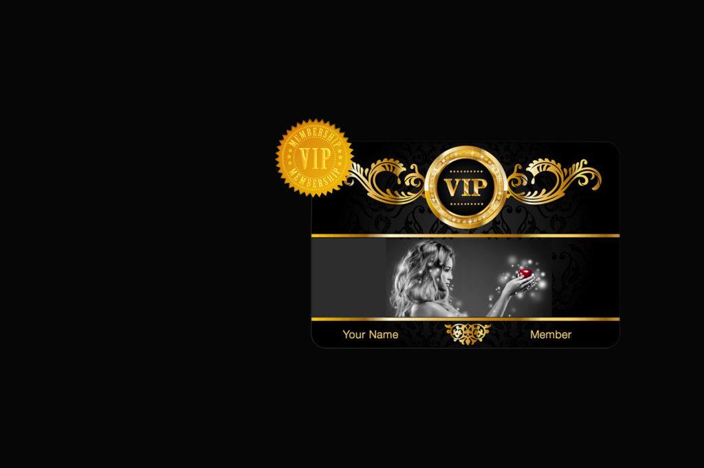 vip-program